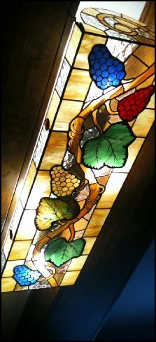 lampl tiffany