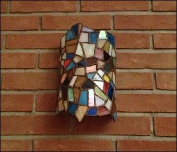 lampa aplica